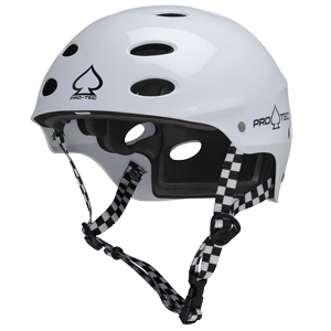 b3900-Pro-Tec Ace Water and Sailing Helmet