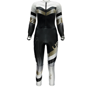 Spyder Women's 2015 Performance GS Race Suit
