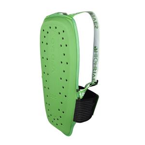 b4005-POC Spine VPD2.0 High Fives Back Protector