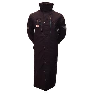 b4007-Beyond-X Coach's Coat (closeout)