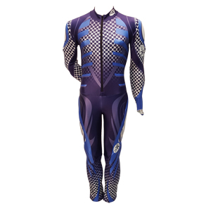 Beyond-X Force GS Race Suit Non FIS