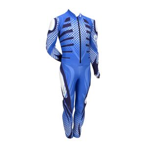 b4009lbl-Beyond-X Force GS Race Suit Non FIS