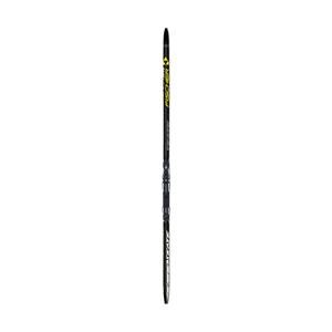 b4021-Fischer RCR Skate NIS Skis 2015/16