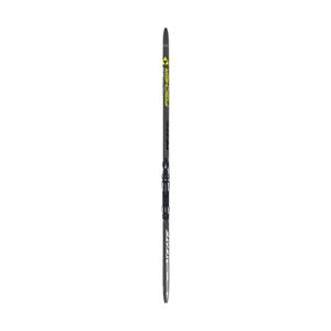 b4022-Fischer SCS Skate NIS Skis 2015/16
