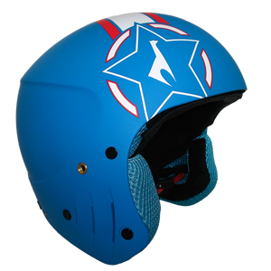 Vola FIS Helmet Original