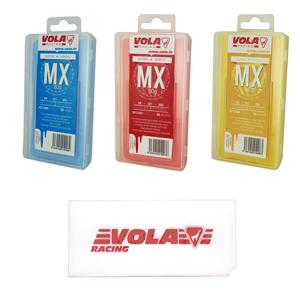 b4032-Vola MX Training Wax Starter Pack