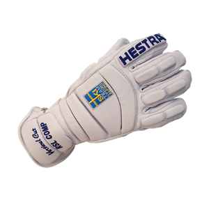 Hestra RSL Comp Vertical Cut Gloves 2013