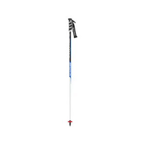 b4128-Swix Jr. World Cup Slalom Poles