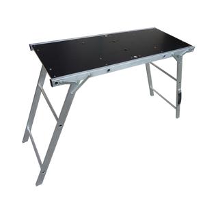 b4150-Vola Wax Table