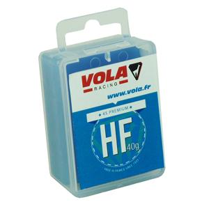 b4152-Vola HF Wax 40 gram