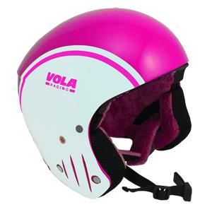 b4159-Vola FIS Girly Helmet