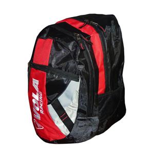 b4162-Vola Race Backpack