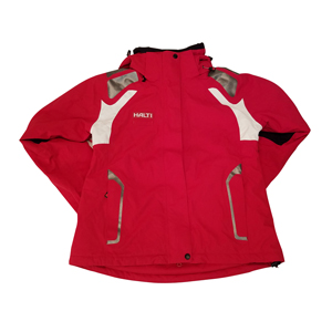 b4317-Halti Women's Goal Jacket