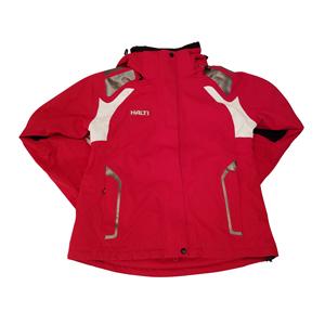 b4317-Halti Women's Goal Jacket