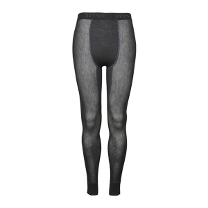 b4322-Brynje Men's Wool Mesh Bottoms