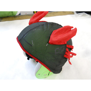 d1606-Helmet Covers