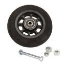Elpex F1 Standard Wheel complete
