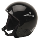 Jofa 2400 Performance Helmet