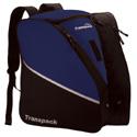 Transpack Edge Boot/Gear Backpack