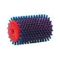 Swix 100mm Blue Nylon Roto Brush