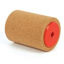 Swix 100mm Roto Cork