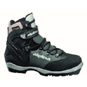 Alpina BC1550  Back Country Boot