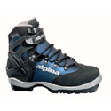 Alpina BC1550L Back Country Boot