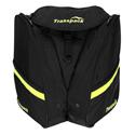 Transpack XT Pro Boot/Gear Backpack
