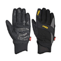 Toko Champion Windstopper Nordic Race Glove