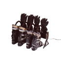 Chinook B-200 2 Pair Boot and Glove Dryer