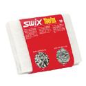 Swix T266 Fibertex (3pk)