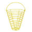 Powder Coated Ball Baskets 90-105 ball capacity