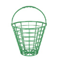 Large Plastic Ball Baskets
