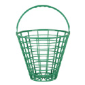 X-Large Plastic Ball Baskets