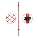 B-Net Kit with 10 Standard Poles