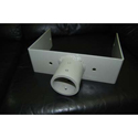 Snow-Bright™ Slip-Fitter U-Bracket