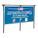 RRS Banner 2 Meter Frame