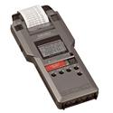 Seiko S149 Digital Stopwatch