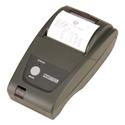 Martel MCP7810B Portable Thermal Printer w/ Serial Cable