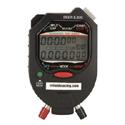 Hanhart Delta E200EC Stopwatch