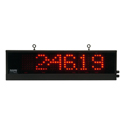 RRS LED Display 6 Digit with 4