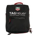 TAG Heuer HL315 Mini Timing Bag Headset Storage