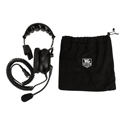 TAG Heuer HL551-1S Single Ear Headset Only