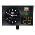 TAG HEUER HL940 LED Start Clock