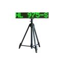 TAG Heuer HL975-S MINI DISPLAY FULL COLOR MATRIX LED