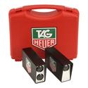 TAG Heuer HL2-35 Thru Beam Infrared Detector