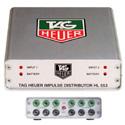 TAG Heuer HL 553 Impulse Distributor