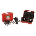 TAG Heuer HL2-32 Photocell Set No Mounts