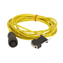 ALGE 145-05 D-Line Programming Cable