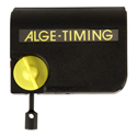 ALGE PR1A Photocell Only No Mount Reflector or Cable
